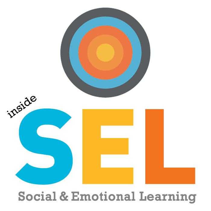Inside SEL logo