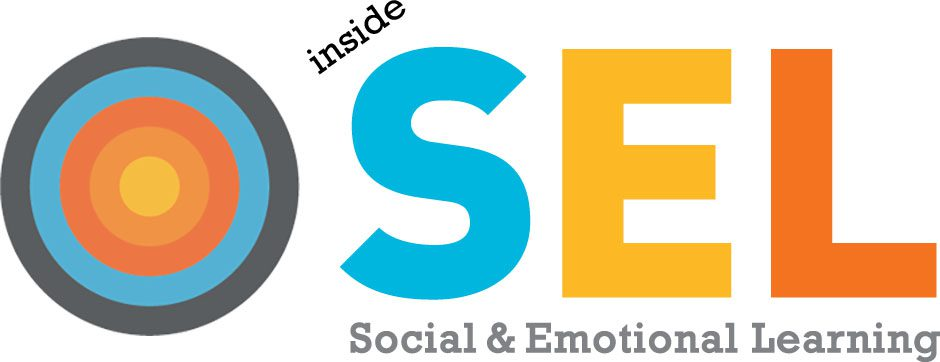 Social emotional learning – Inside SEL
