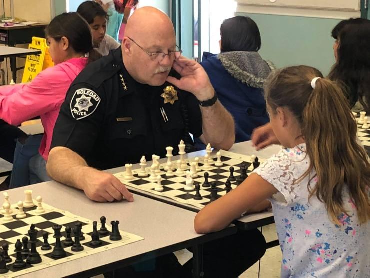 LifeStrategiesThroughChess Main St. Middle School Soledad 2018 (4)
