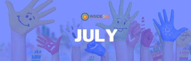 This Month in SEL-12